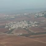 הכפר שונם המקום מימנו הבאה אבישג השונמית