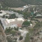 מנזר בית גימאל