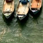 סירות כל הזכויות שייכות לאסף סולומון http://my.misgeret.co.il/asaf/index.php