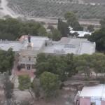 דיר ראפת מנזר אווה מריה ב מעל ל 100 שפות